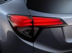 Honda Urban SUV Concept_2013