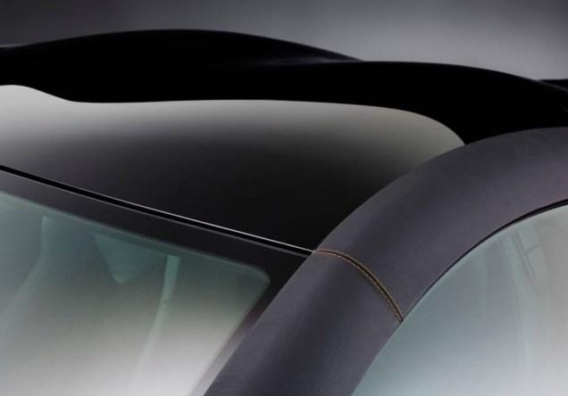 Peugeot RCZ Arlen Ness