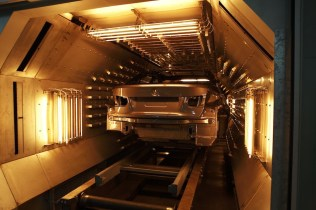 Production BMW Série 3 F30 (14)