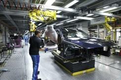 Production BMW Série 3 F30 (16)