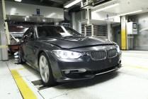 Production BMW Série 3 F30 (17)