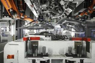 Production BMW Série 3 F30 (26)