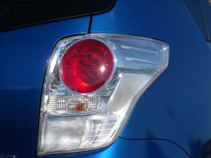 Toyota Verso 2013 Blogautomobile (17)