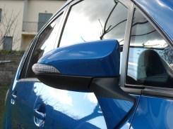 Toyota Verso 2013 Blogautomobile (26)