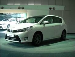 Toyota Verso 2013 Blogautomobile (4)