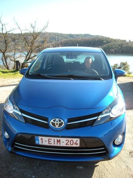Toyota Verso 2013 Blogautomobile (51)