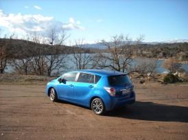 Toyota Verso 2013 Blogautomobile (52)