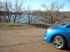 Toyota Verso 2013 Blogautomobile (54)