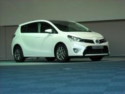 Toyota Verso 2013 Blogautomobile (8)