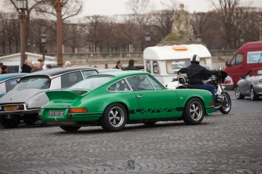 UM - Porsche 911