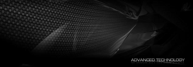 W MOTORS LYKAN HyperSport 2013