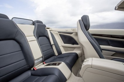 mercedes-benz-classe-E-coupe-cabriolet-restylé-2013