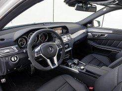mercedes-benz_e_63_amg int 2013