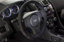 Aston-Martin-Vantage-SP10