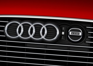 Audi-A3_e-tron_Concept