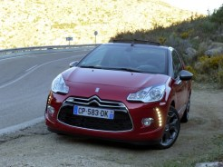DS3 A56 20