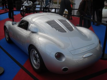 Exposition Concept Cars 2013 (107)