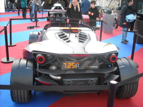 Exposition Concept Cars 2013 (113)