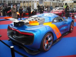 Exposition Concept Cars 2013 (117)
