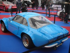 Exposition Concept Cars 2013 (120)