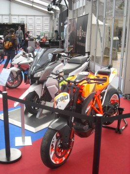Exposition Concept Cars 2013 (130)