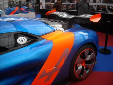 Exposition Concept Cars 2013 (19)