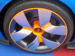 Exposition Concept Cars 2013 (21)