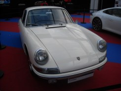 Exposition Concept Cars 2013 (3)