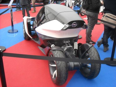 Exposition Concept Cars 2013 (45)