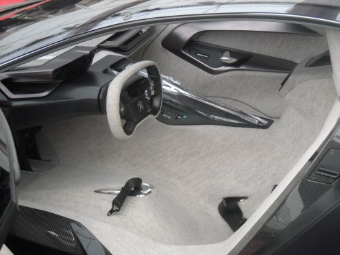 Exposition Concept Cars 2013 (52)