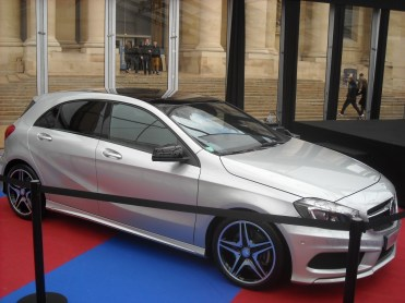 Exposition Concept Cars 2013 (58)