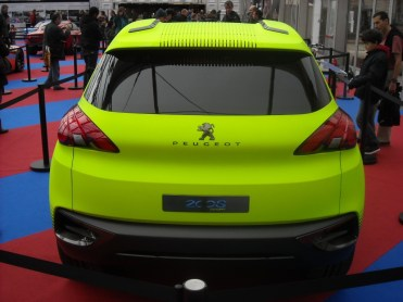Exposition Concept Cars 2013 (62)