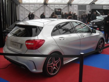 Exposition Concept Cars 2013 (63)