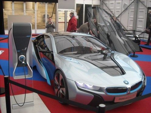Exposition Concept Cars 2013 (80)