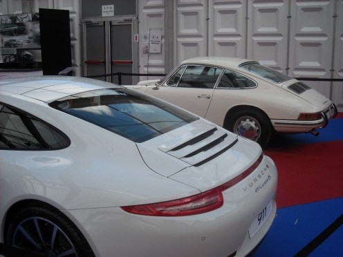 Exposition Concept Cars 2013 (9)