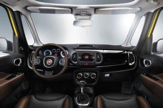 Fiat-500L-Trekking