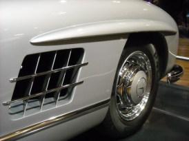 Flying Stars Mercedes Gallery (15)