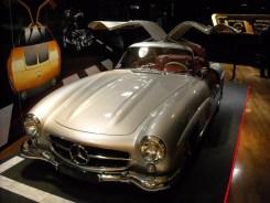Flying Stars Mercedes Gallery (2)