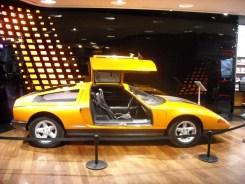 Flying Stars Mercedes Gallery (55)