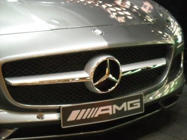 Flying Stars Mercedes Gallery (8)