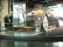 Maserati Quattroporte 2013 (6)
