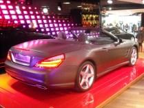 Mercedes Benz Fashion Gallery (13)