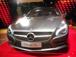 Mercedes Benz Fashion Gallery (15)