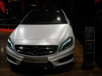 Mercedes Benz Fashion Gallery (18)