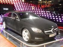 Mercedes Benz Fashion Gallery (5)