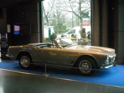MotorVillage Fiat (2)