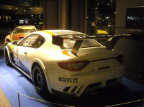 MotorVillage Maserati (41)