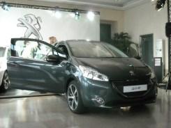 Peugeot 208 300 000 ex Poissy (24)