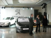 Peugeot 208 300 000 ex Poissy (8)