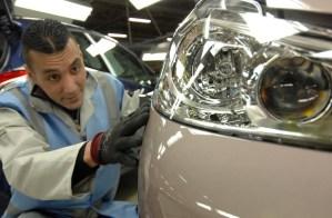 Peugeot 208 _ Montage (3)